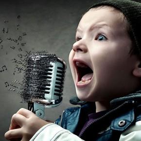 Транспонирование музыки, Музыкальный класс