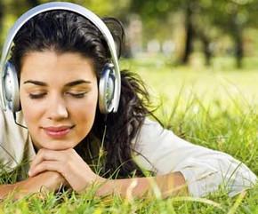 Влияние музыки на человека: интересные факты истории и современности, Музыкальный класс
