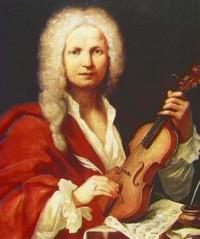 Музыкальные произведения о природе: подборка хорошей музыки с рассказом о ней, Музыкальный класс