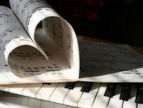 Как научиться понимать классическую музыку? Одно интересное мнение…, Музыкальный класс