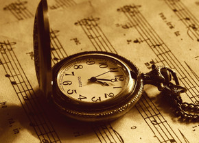 мифы о музыке и музыкантах