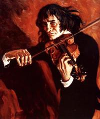 Загадки истории: мифы о музыке и музыкантах, Музыкальный класс