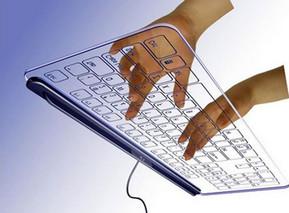 самодельная миди-клавиатура