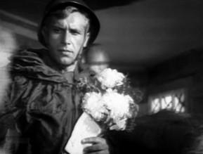 Песня «Тёмная ночь»: история одной замечательной песни, Музыкальный класс