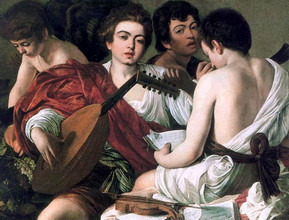 музыкальная культура барокко