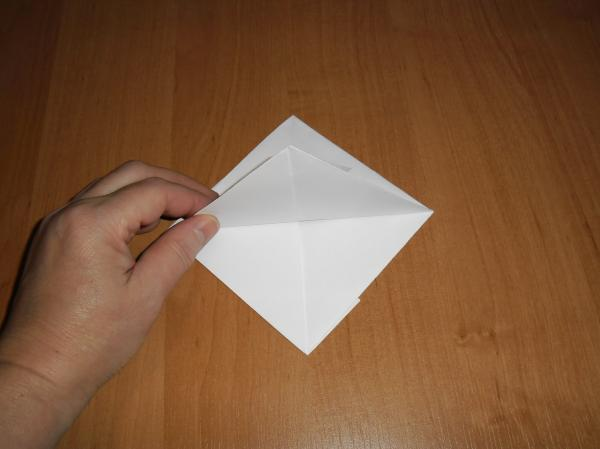 Как сделать кораблик и лодочку из бумаги: детские поделки, Музыкальный класс