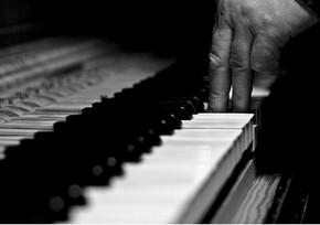 как выбрать фортепиано