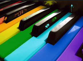 технические трудности в игре на фортепиано