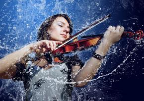 Исполнительство – тонкости и нюансы, Музыкальный класс