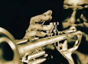 известные джазовые музыканты