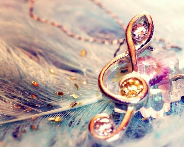 Скачать музыку мечтательную