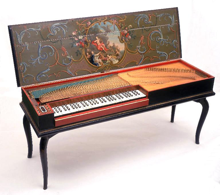 klavishnye-instrumenty