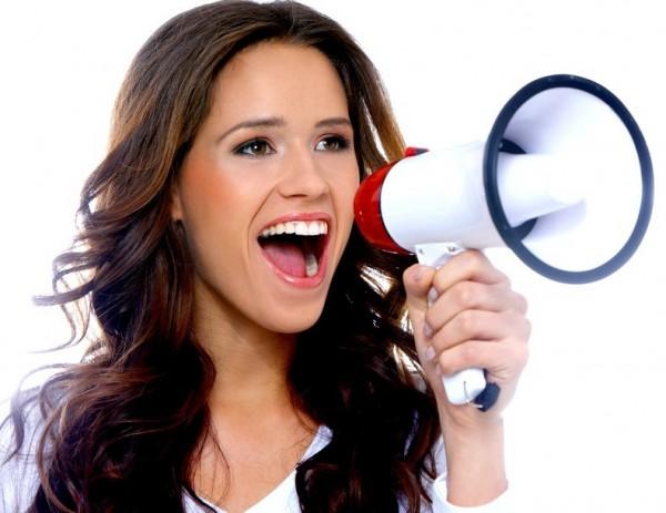 Как правильно определить тип голоса, Музыкальный класс