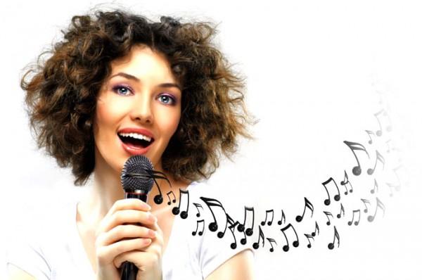Всё, что вы хотели узнать о постановке голоса - Что это такое, Музыкальный класс