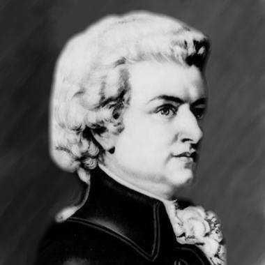 Mozart-don-juan.jpg