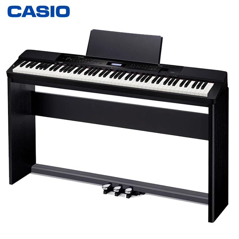 cassio-piano