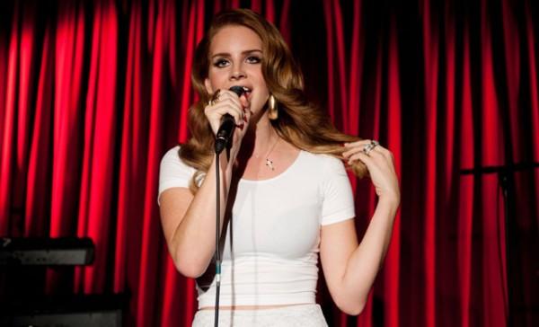 Контральто – самый низкий женский голос, который встречается очень редко, Музыкальный класс