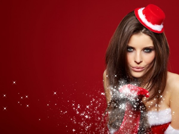 new-year-vocal-01-600x450.jpg