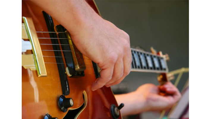 Гитара как сделать что бы пальцы не болели 449
