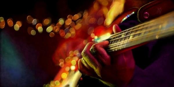 noty-na-gitare