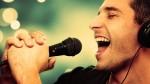 Мостик к исполнению мечты в школе вокала