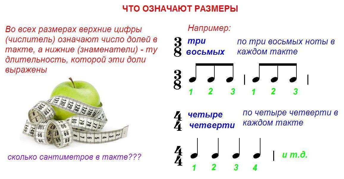 Обучение нотной грамоте скачать бесплатно бесплатно кунилингус обучение