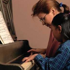 музыкальные профессии