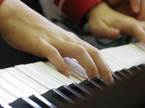 как поступить в музыкальную школу