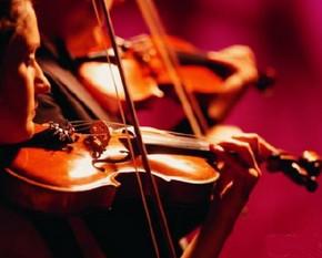разбор музыкального произведения