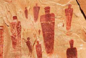 музыкальная археология