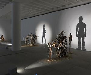 интересные факты современного искусства