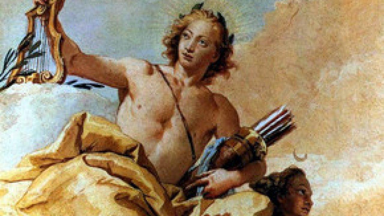 Реферат легенды и мифы о музыке 4461