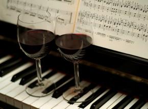 интересные мысли о музыке