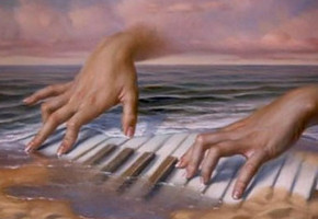 обучение взрослого игре на фортепиано