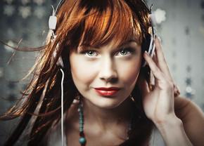 виды музыкального слуха