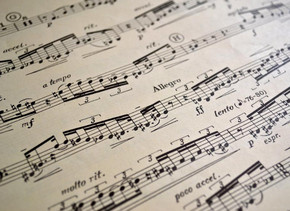зарубежная музыка 20 века