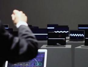 как превратить компьютер в оркестр