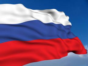 история российского гимна
