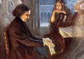 музыкальная культура романтизма