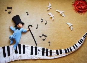 использование интерактивной доски на музыкальных занятиях