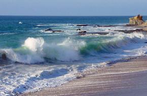 морской пейзаж в музыке