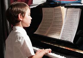 ребёнок не хочет посещать музыкальную школу