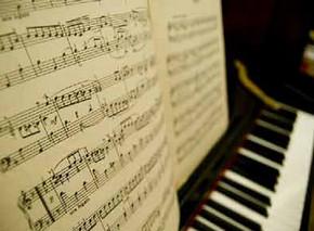 фортепианное исполнительство