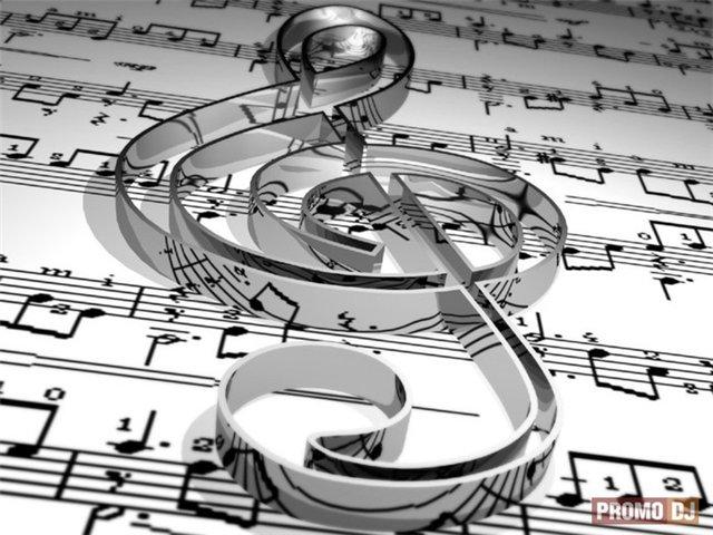 Какой бывает музыка реферат 2089