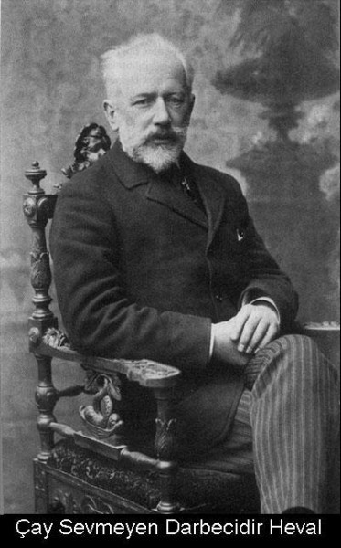 chaikovskiy-1