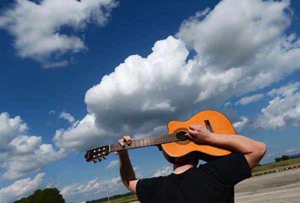 improvizaciya-na-gitare
