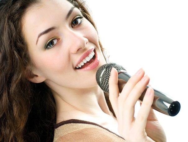 Как расширить вокальный диапазон своего голоса