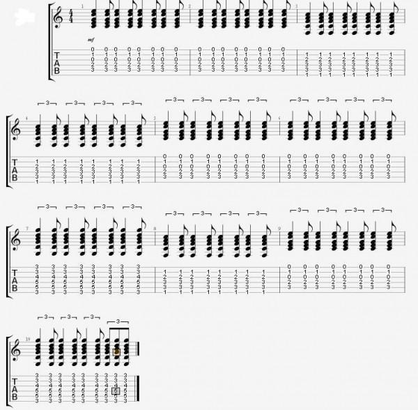 na-gitare-improvizaciya-02