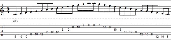 gitarist-tehnika-igry-04