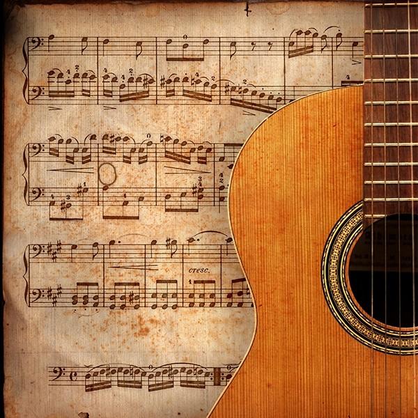 noty-na-gitare 2